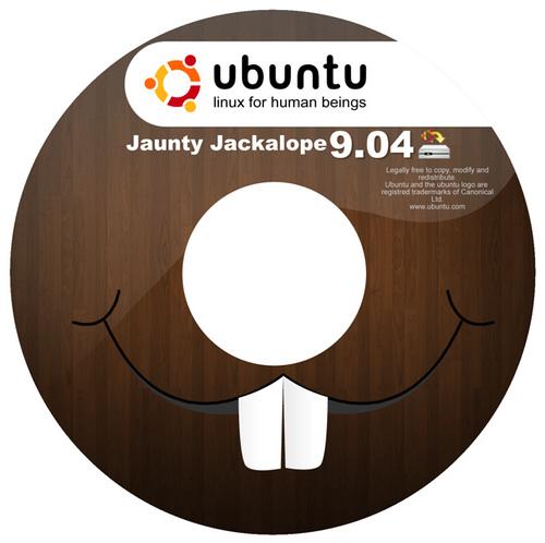jaunty_jackalope