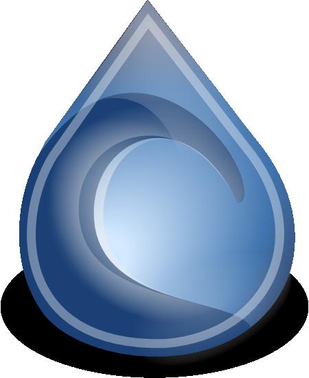 deluge-logo