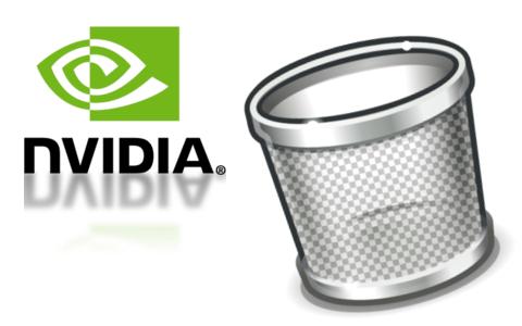 desinstalar-drivers-nvidia