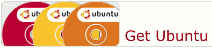get-ubuntu