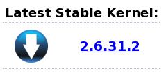 kernel-2.6.30.2
