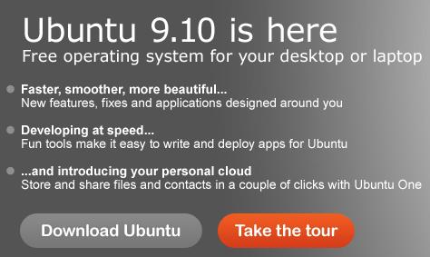 ubuntu-9.10-tour