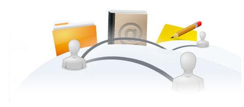 ubuntu-910-share-files