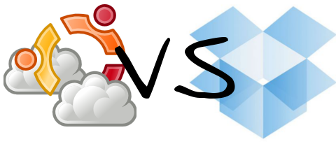 dropbox-vs-ubuntu-one