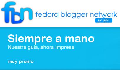 fbn-guía-fedora12