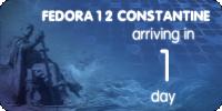 fedora12-1-día