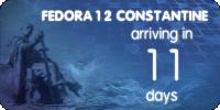 fedora12-11-días