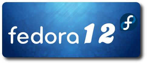 fedora12-final-banner