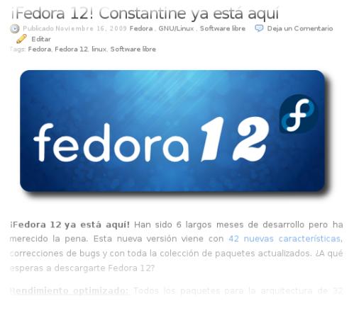 Fedora12-previo-final